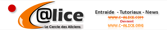 http://www.c-alice.com